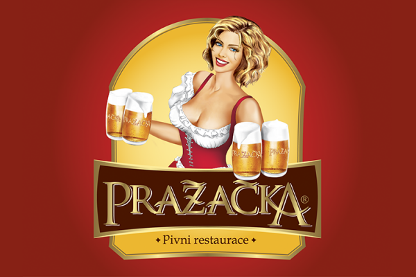 PRAZECHKA LIGHT (Czech Republic)